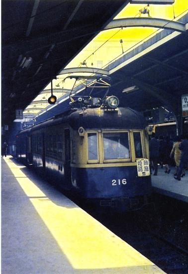 02B56C70-1935-4C5E-A92A-0EA51C518E92.jpeg